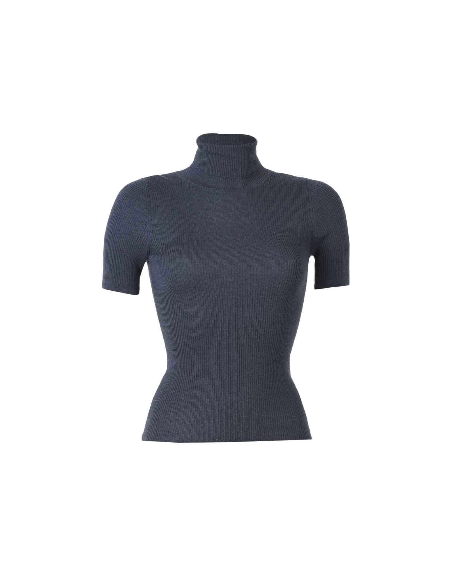 Fashion Shop - BRUNO MANETTI Turtlenecks - Item 39779134