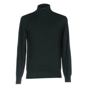 Fashion Shop - FLORENCE CASHMERE Turtlenecks - Item 39736406