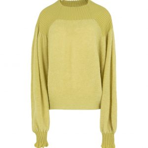 Fashion Shop - FREE PEOPLE Turtlenecks - Item 39800640