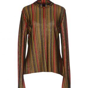 Fashion Shop - MARCO DE VINCENZO Turtlenecks - Item 39792820