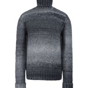 Fashion Shop - MINIMUM Turtlenecks - Item 39801614