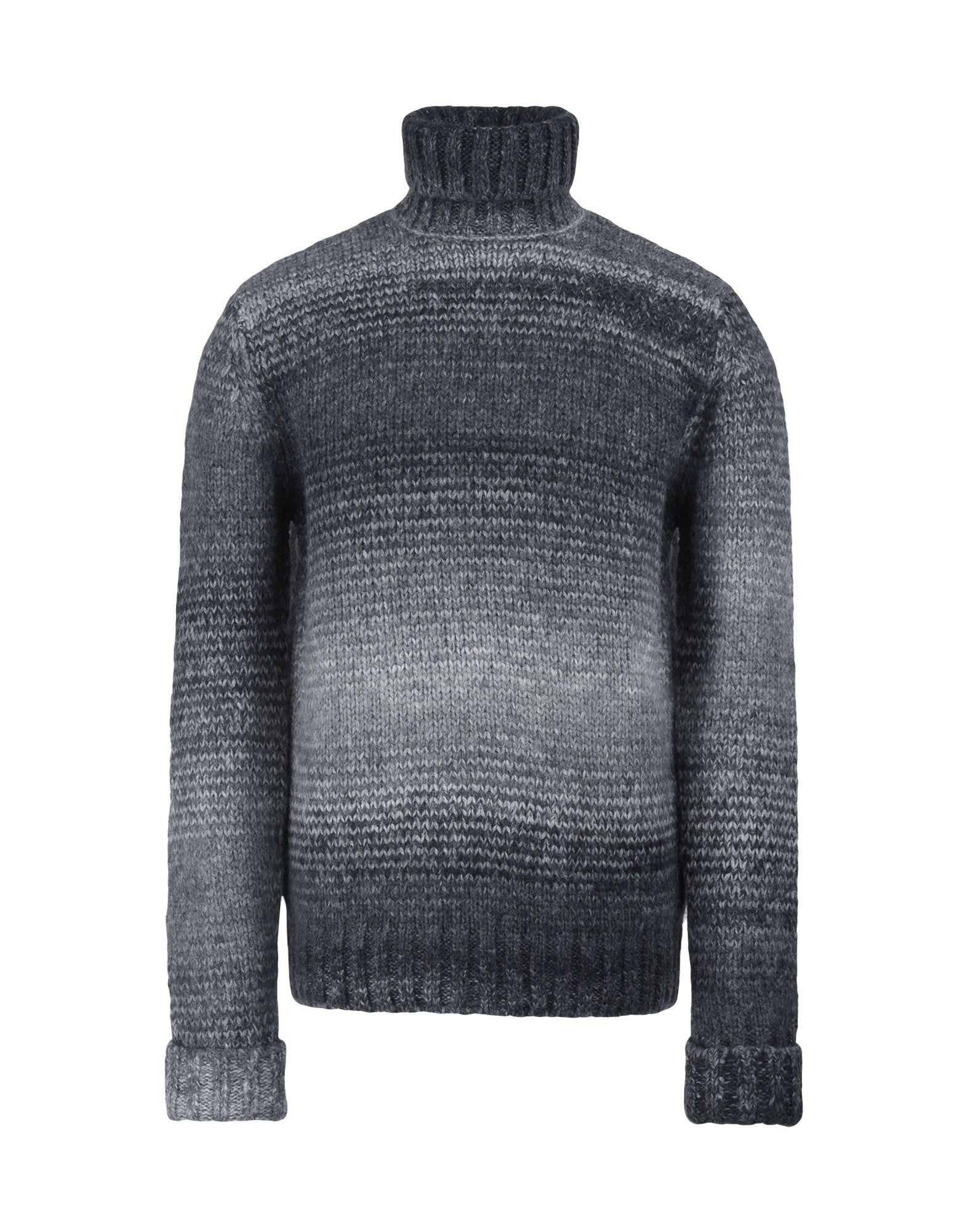 Fashion Shop - MINIMUM Turtlenecks - Item 39801614