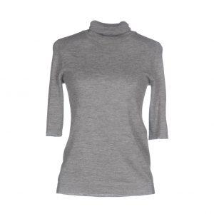 Fashion Shop - STRENESSE Turtlenecks - Item 39797275