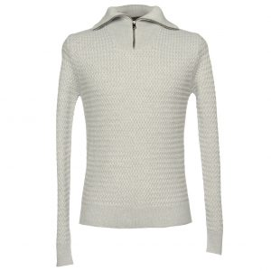 Fashion Shop - VNECK Turtlenecks - Item 39799784
