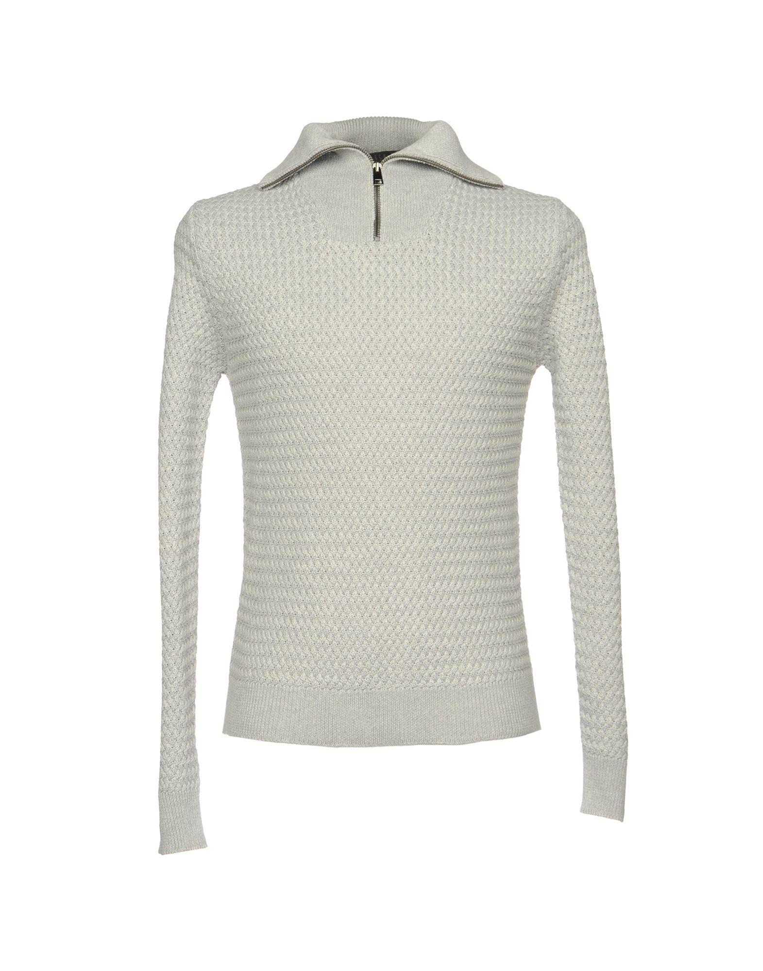 Fashion Shop - VNECK Turtlenecks - Item 39799784