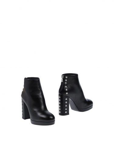 Fashion Shop - CDM Ankle boots - Item 11483515