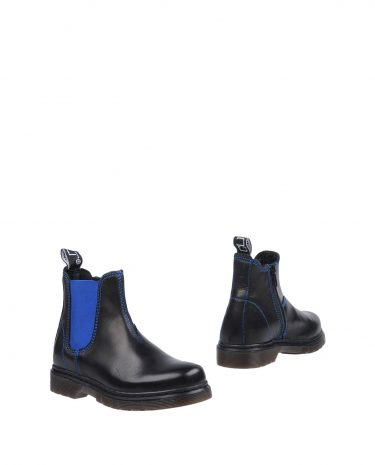 Fashion Shop - CULT Ankle boots - Item 11356706