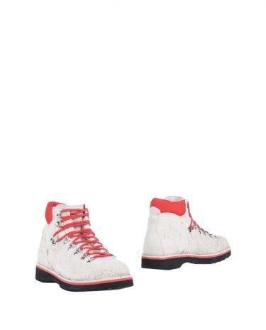 Fashion Shop - DIEMME Ankle boots - Item 11507384