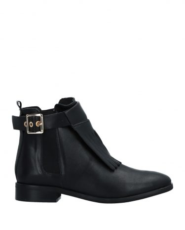Fashion Shop - EYE Ankle boots - Item 11517861