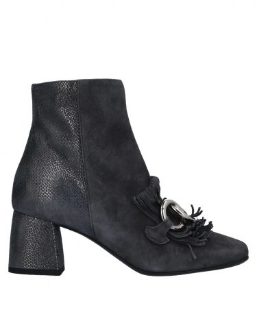 Fashion Shop - F.LLI BRUGLIA Ankle boots - Item 11520103