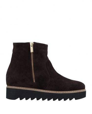 Fashion Shop - FIORANGELO Ankle boots - Item 11510606