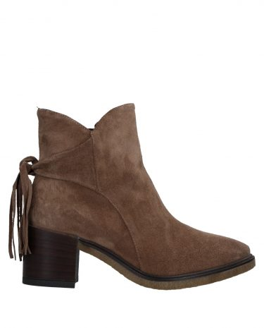 Fashion Shop - GAIMO Ankle boots - Item 11517403