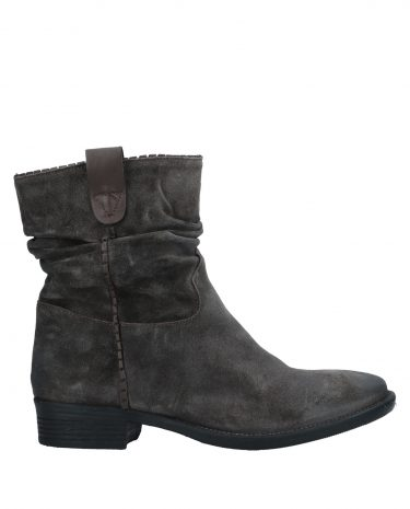 Fashion Shop - HUNDRED 100 Ankle boots - Item 11516261