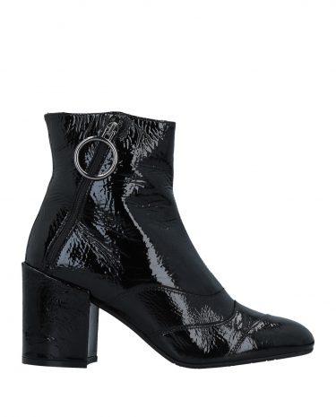 Fashion Shop - JD JULIE DEE Ankle boots - Item 11508500