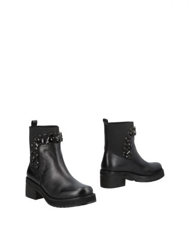 Fashion Shop - LUCIANO BARACHINI Ankle boots - Item 11503796