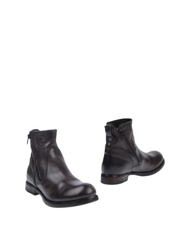 Fashion Shop - MOMA Ankle boots - Item 11508468