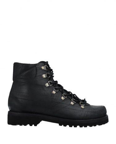 Fashion Shop - PETER NON Ankle boots - Item 11508868