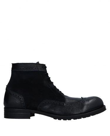 Fashion Shop - PRIMO EMPORIO Ankle boots - Item 11514994