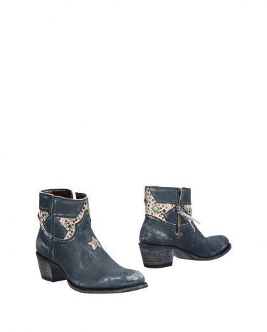Fashion Shop - SENDRA Ankle boots - Item 11503336