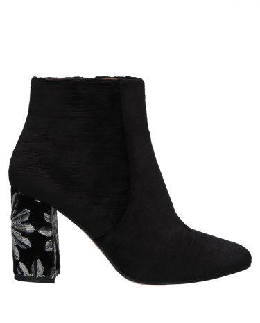 Fashion Shop - BAMS Ankle boots - Item 11557573