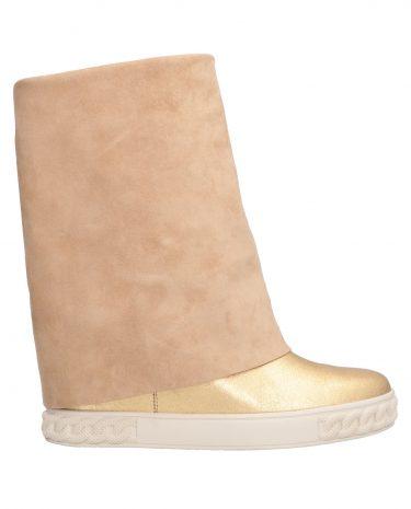 Fashion Shop - CASADEI Ankle boots - Item 11562591