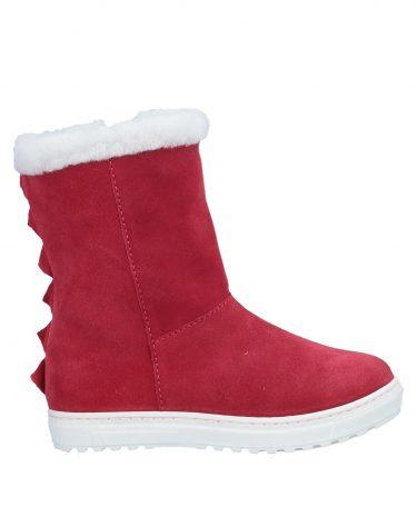 Fashion Shop - IL GUFO Ankle boots - Item 11558757