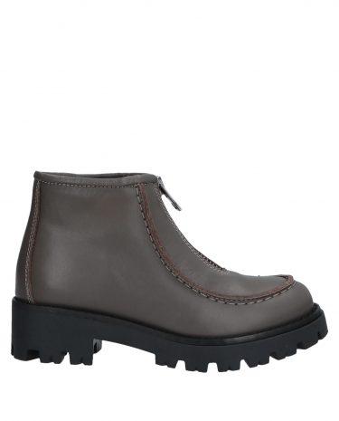 Fashion Shop - MARNI Ankle boots - Item 11553916