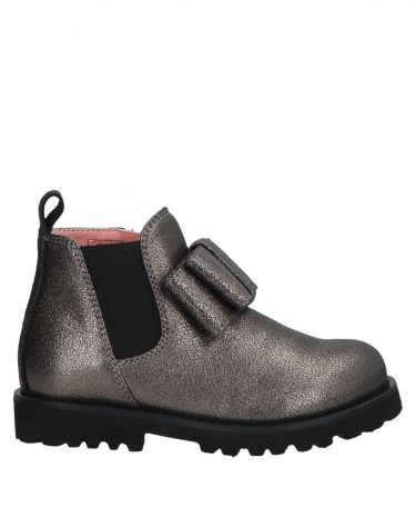 Fashion Shop - MONTELPARE TRADITION Ankle boots - Item 11572395