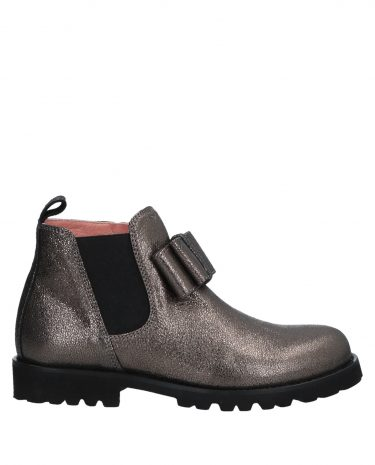 Fashion Shop - MONTELPARE TRADITION Ankle boots - Item 11572724