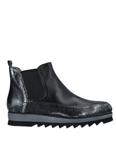 Fashion Shop - OIM by SILVANA LAURI Ankle boots - Item 11560805