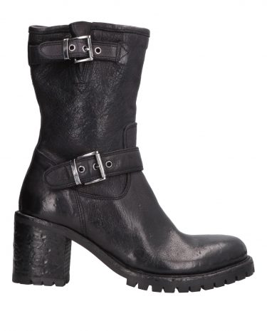 Fashion Shop - OPEN CLOSED SHOES Ankle boots - Item 11569562