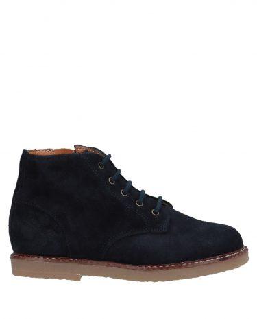 Fashion Shop - POM D'API Ankle boots - Item 11558158