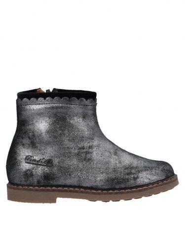 Fashion Shop - POM D'API Ankle boots - Item 11558203