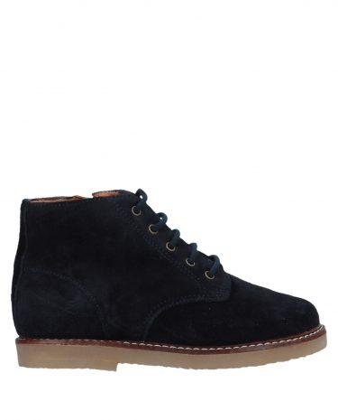 Fashion Shop - POM D'API Ankle boots - Item 11558205