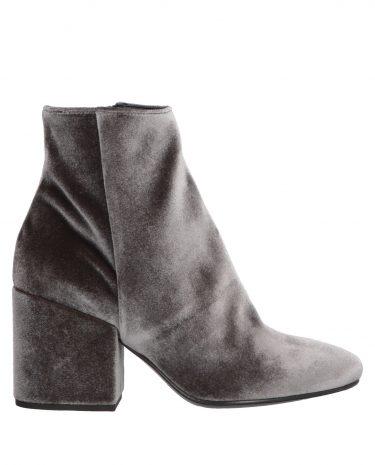 Fashion Shop - STRATEGIA Ankle boots - Item 11570690