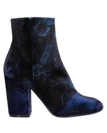 Fashion Shop - STRATEGIA Ankle boots - Item 11570872