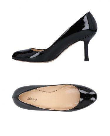 Fashion Shop - ARFANGO Pumps - Item 11475617