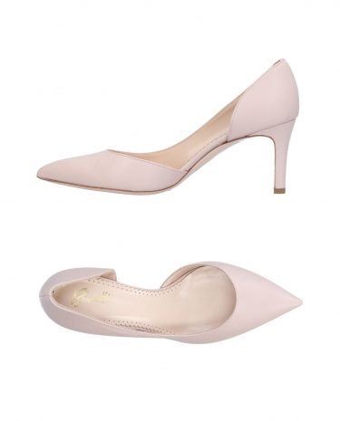 Fashion Shop - BRUSCHI Pumps - Item 11459077