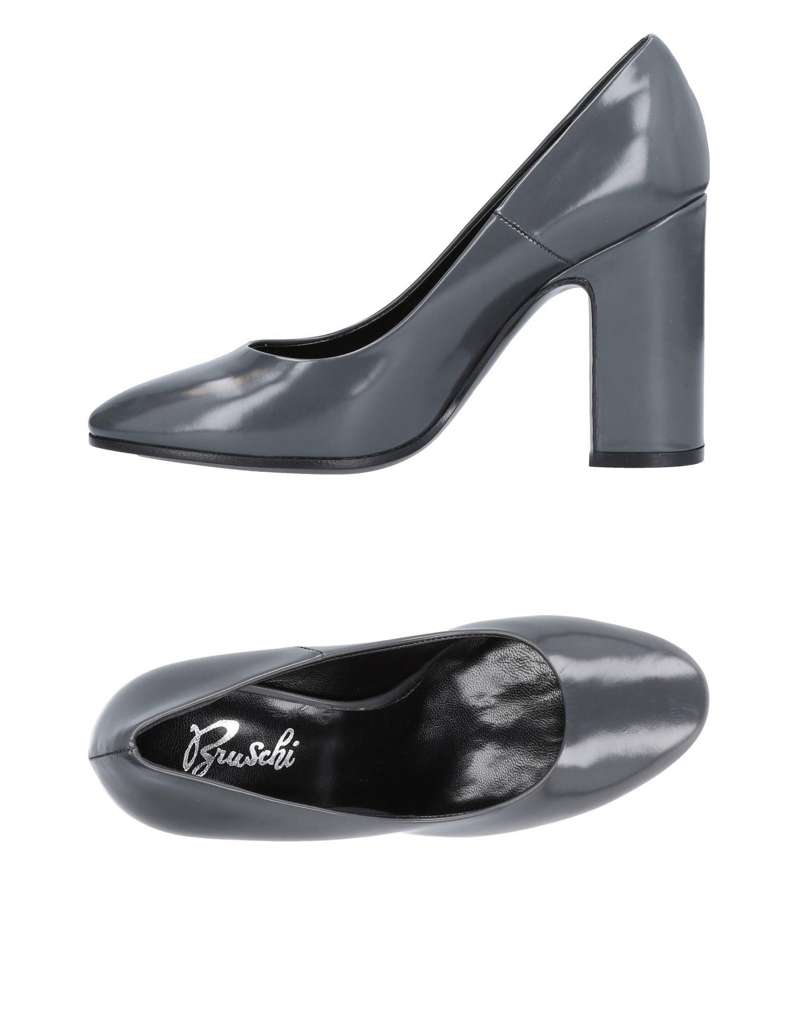 Fashion Shop - BRUSCHI Pumps - Item 11482658