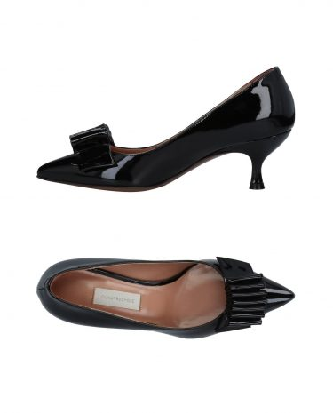 Fashion Shop - L' AUTRE CHOSE Pumps - Item 11481300