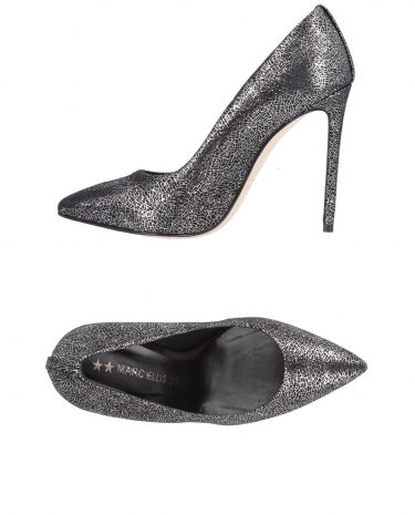 Fashion Shop - MARC ELLIS Pumps - Item 11455884