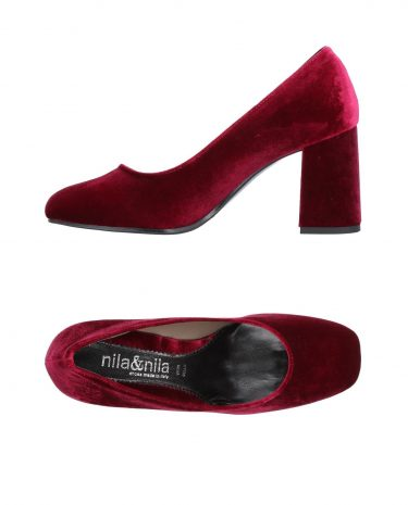 Fashion Shop - NILA & NILA Pumps - Item 11474839