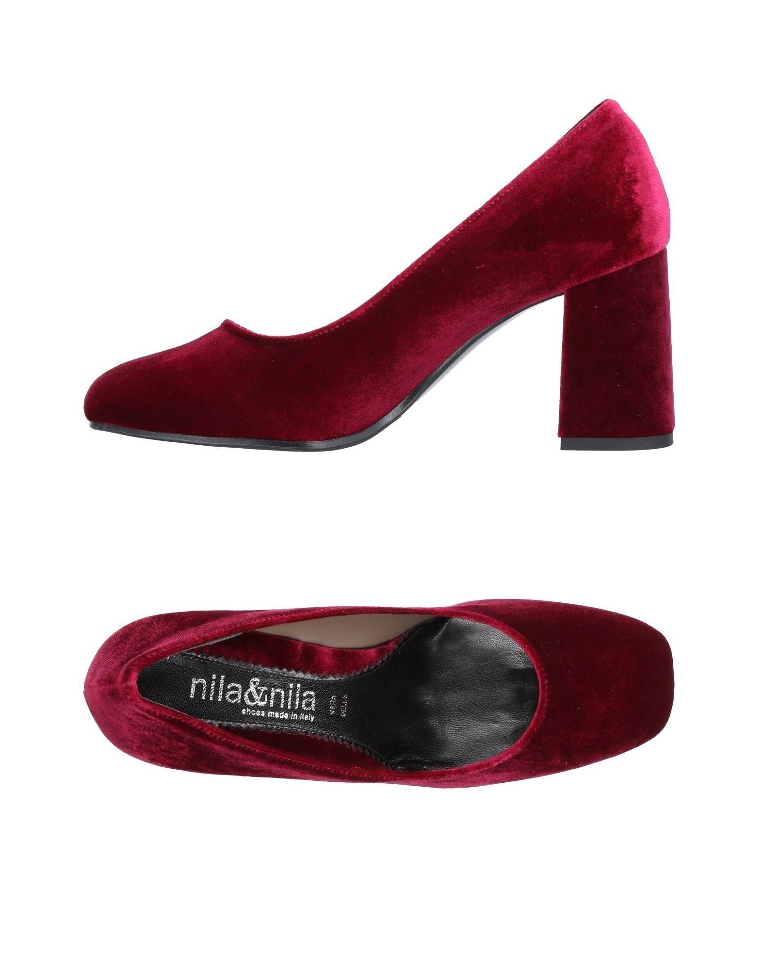 Fashion Shop - NILA & NILA Pumps - Item 11474839