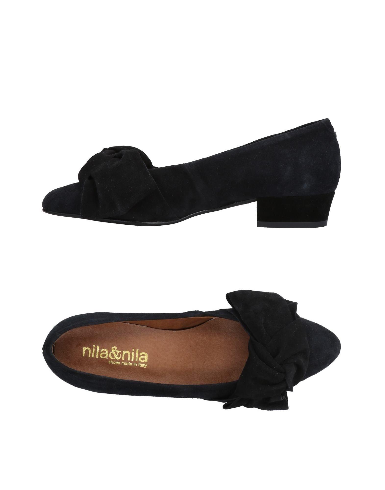 Fashion Shop - NILA & NILA Pumps - Item 11476771