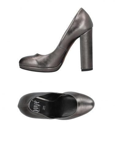 Fashion Shop - OVYE' by CRISTINA LUCCHI Pumps - Item 11456533