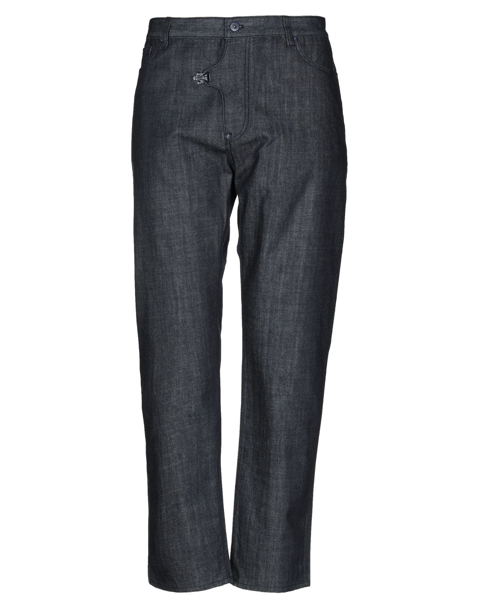 Fashion Shop - ARMANI JEANS Denim pants - Item 42723111