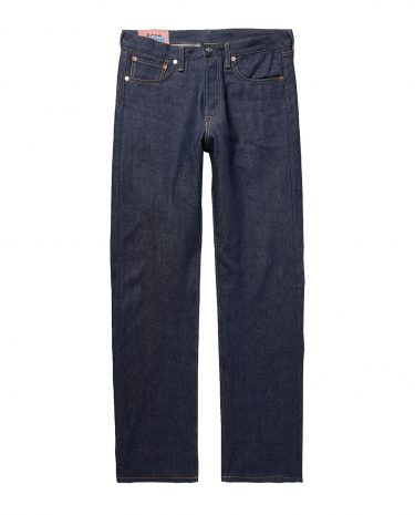Fashion Shop - ACNE STUDIOS Denim pants - Item 42772074