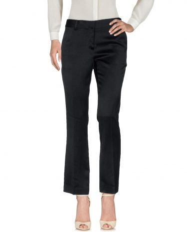 Fashion Shop - AGLINI Casual pants - Item 13172112