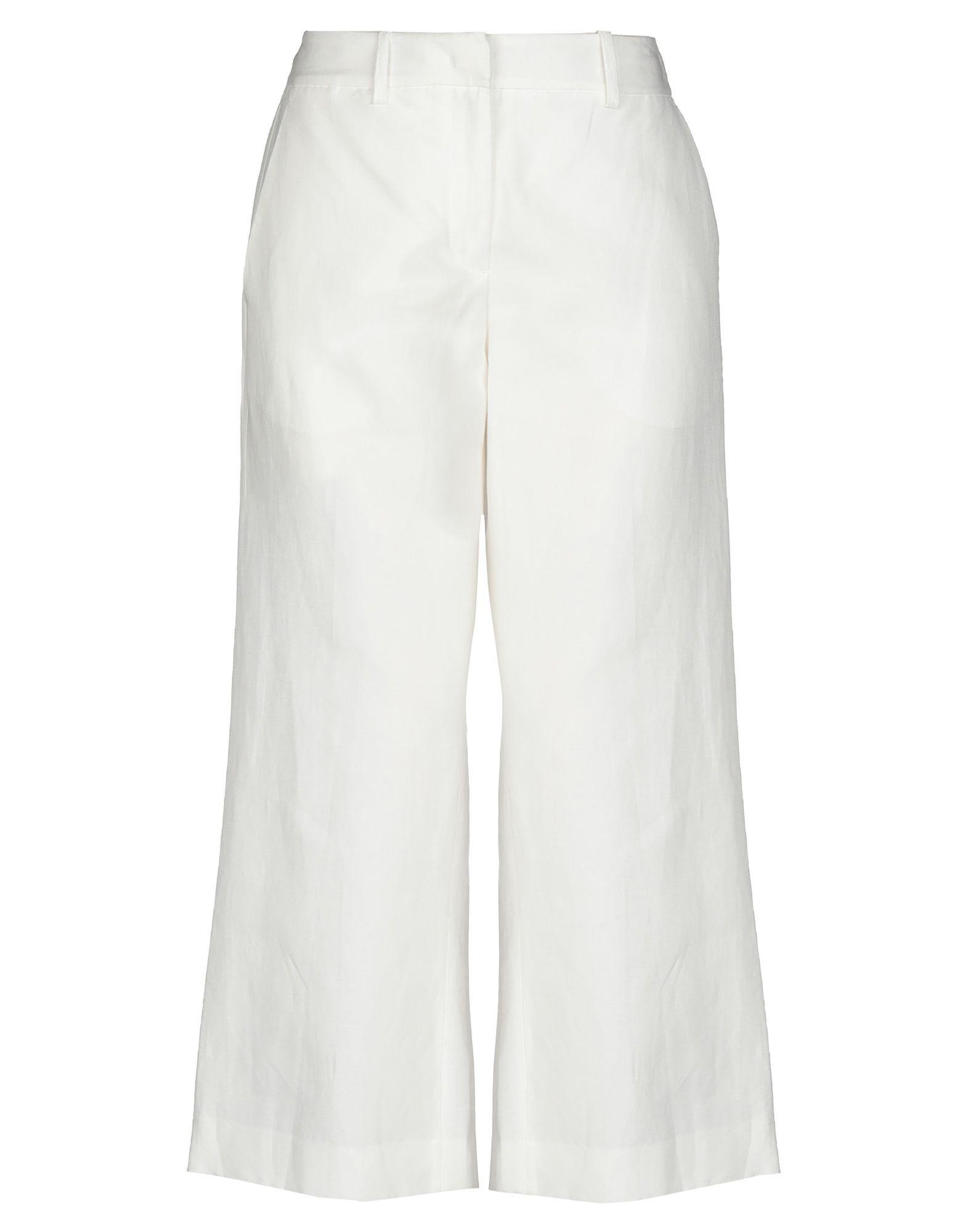 Fashion Shop - ARMANI JEANS 3/4-length shorts - Item 13133720