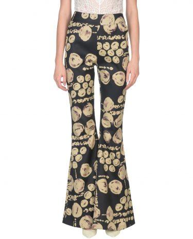 Fashion Shop - BEAUFILLE Casual pants - Item 13187860